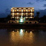 Little Hoian Boutique Hotel & Spa
