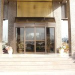 Hotel Al Madinah Holiday Foto