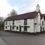 The Swan Inn resmi