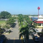Фотография Holiday Express Villahermosa Tabasco