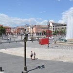  Place massena