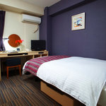 Flexstay Inn Shinagawa