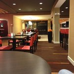 Φωτογραφία: Courtyard by Marriott Jacksonville Airport/Northeast