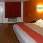 Motel 6 Edinburg의 사진