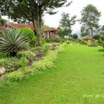 Photo of Permata Hati Resort & Organic Farm