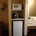 Foto BEST WESTERN PLUS Gateway Inn & Suites