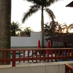 Hotel Ilhas do Caribe照片