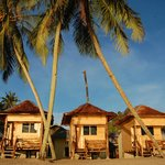 ‪The Beach House - Authentic Sumatra‬