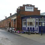 Transpennine Real Ale Trail