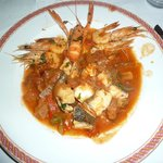  Cataplana