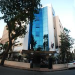 Photo of YMCA International Hotel Mumbai (Bombay)