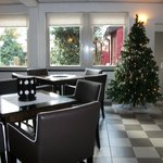 Photo de Fletcher Hotel-Restaurant Valkenburg