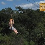 Xplor Adventure Park