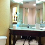 Hampton Inn Atlanta / Peachtree Corners / Norcross resmi