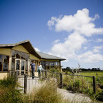 Great Ocean Ecolodge