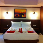 The Nine Hotel @ Ao Nang