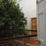 Photo de Riad Villa Mouassine