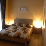 B&B Residenza Umberto