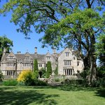 Photo of Woolley Grange Bradford-on-Avon