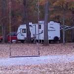Holly Bluff Family Campgroundの写真