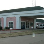 Foto Days Inn Gun Barrel City Inn
