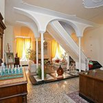 Photo of Casa Aurora B&amp;B Genoa
