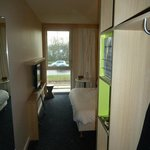 Photo of Hotel ibis Styles Nantes Reze Aeroport