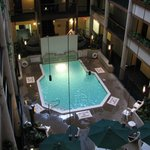 BEST WESTERN Atrium North