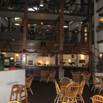 Photo of BEST WESTERN Atrium North