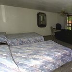  standard room # 8
