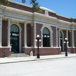 Tampa Union Station