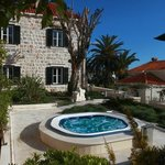Villa Anastasia Dubrovnik