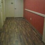 Extended Stay America - Meadowlands - East Rutherford Foto