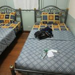 Photo of Tuptim Bed & Breakfast