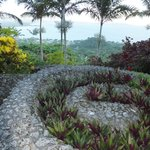 The Summit Gardens Vanuatu