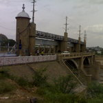 Mettur Dam
