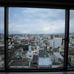 Photo of Numazu Riverside hotel