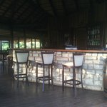 Photo of Zululand Tree Lodge