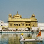 Amritsar Heritage Walk