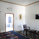Ganesham Guest House