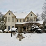 Spruce Hill Inn & Cottages의 사진