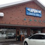 Lapointe's Seafood Grill Foto