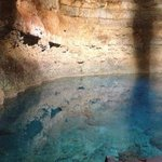 cob cenote