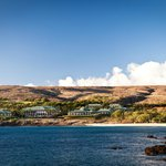 Four Seasons Resort Lana&#39;i at Manele Bay
