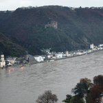  St. Goar