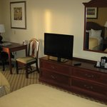 Φωτογραφία: Country Inn & Suites Council Bluffs