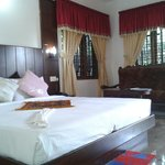 Periyar Nest Resortsの写真