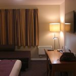  Premier Inn - Yeovil