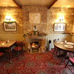 The Greyhound Inn의 사진