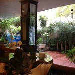 Photo of Baan Sukhumvit Inn Soi 20